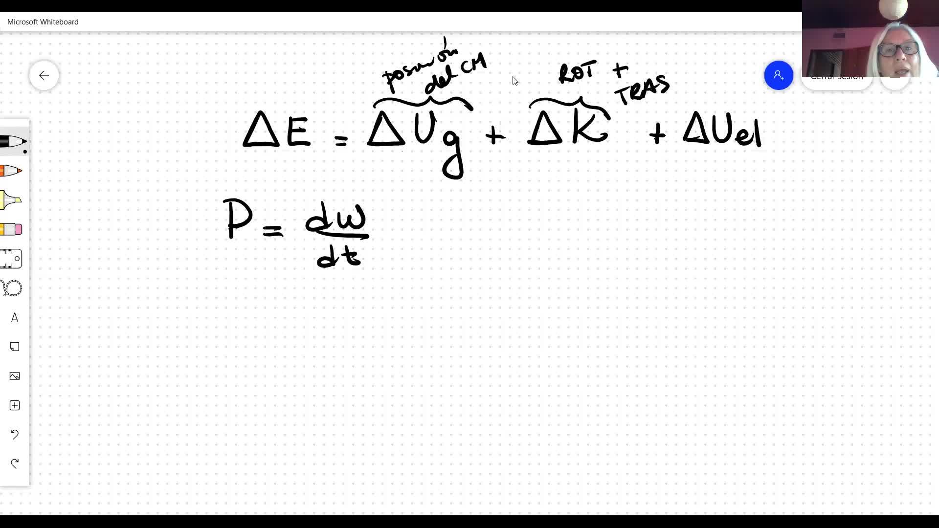 MOD3-L y cons L-parte 2-2-12