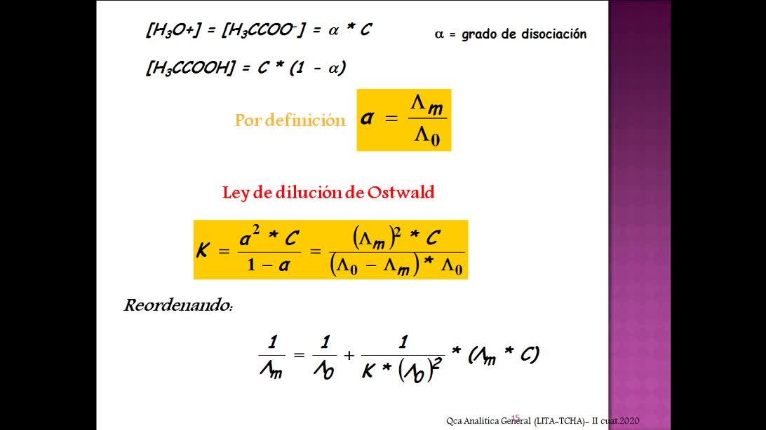UNIDAD VII-PARTE2-2-QCA ANAL. GRAL