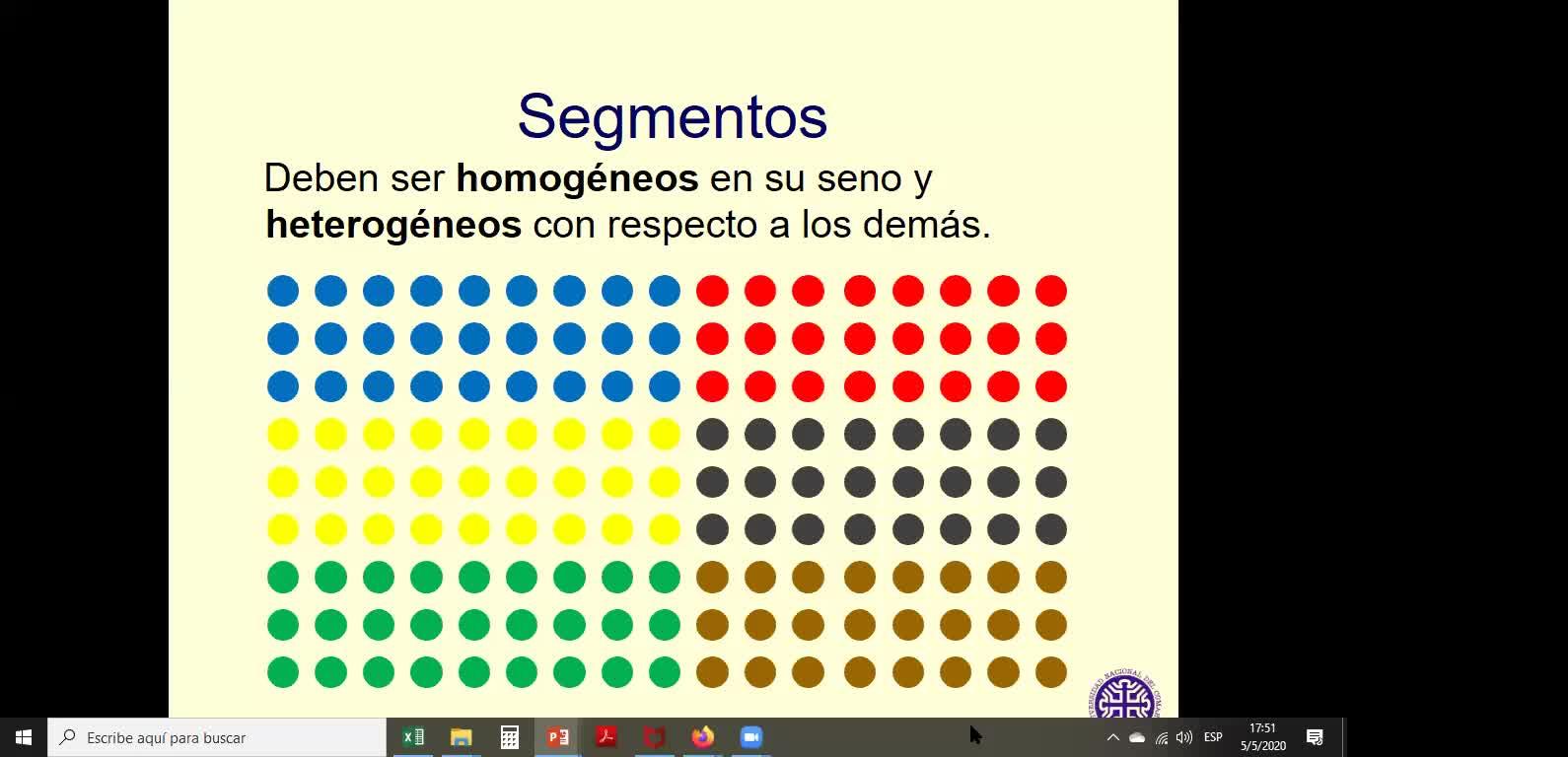 Clases segmentación parte 1
