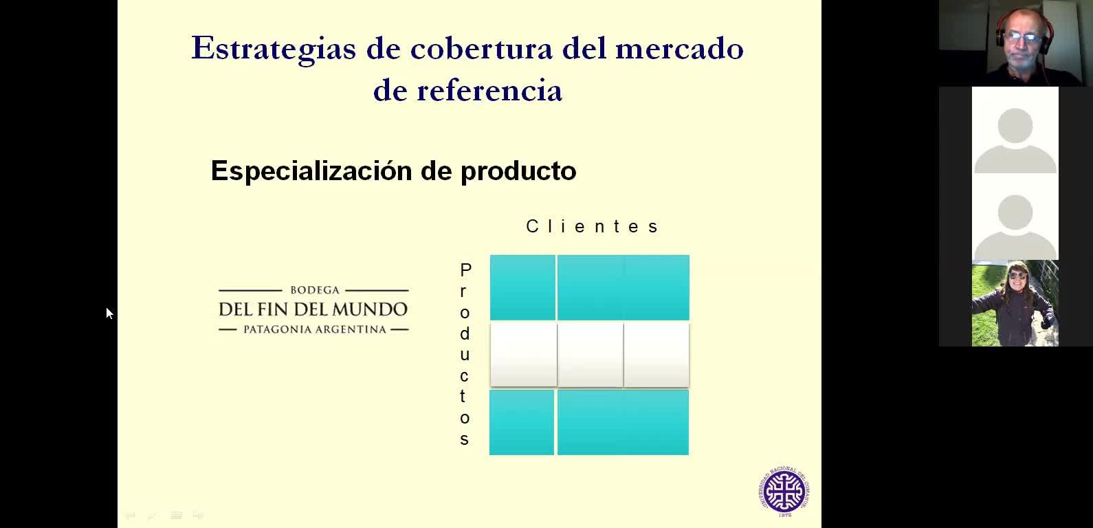 Clase segmentación parte 3