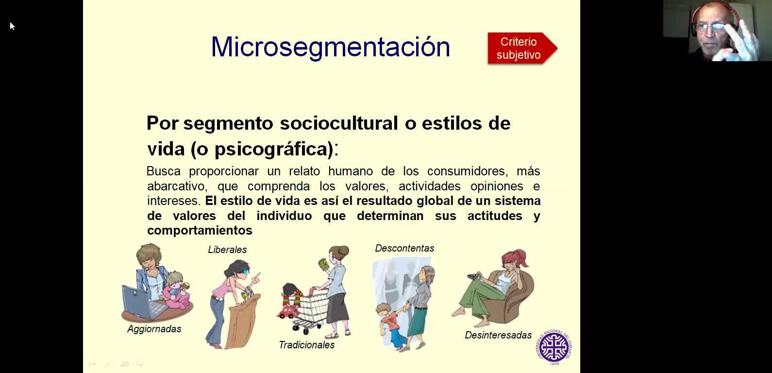 Clase segmentación parte 4