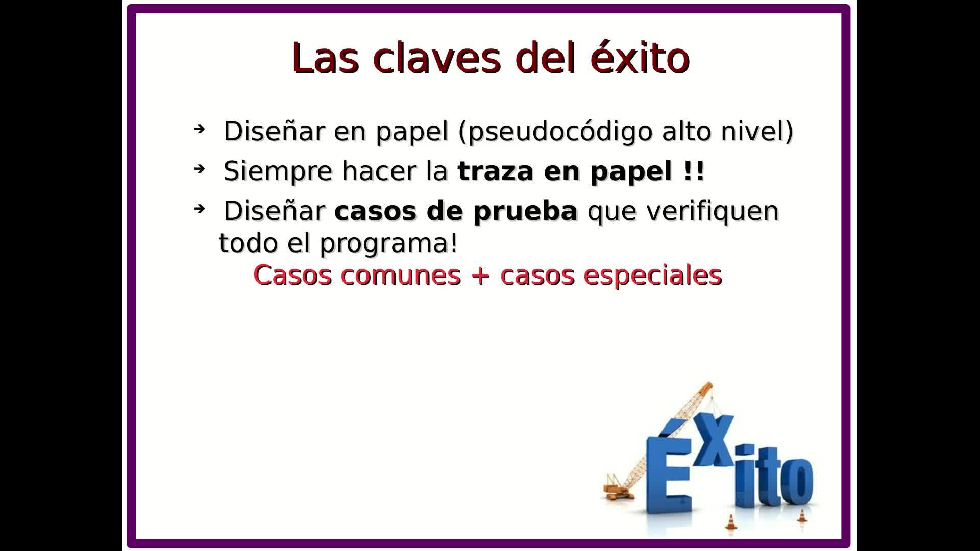 EDAT - Video 0 - Bienvenida