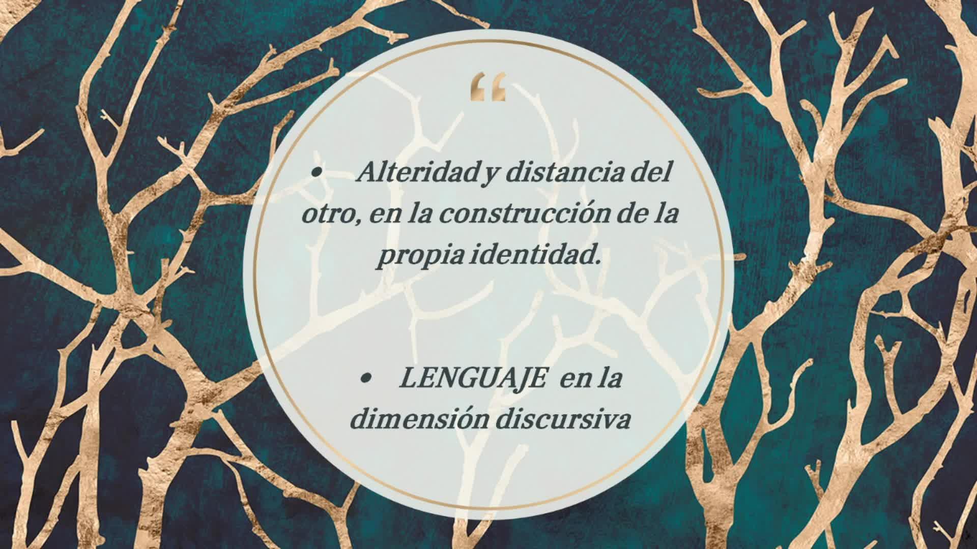 Psicologia II (Profesorados) . Clase 2