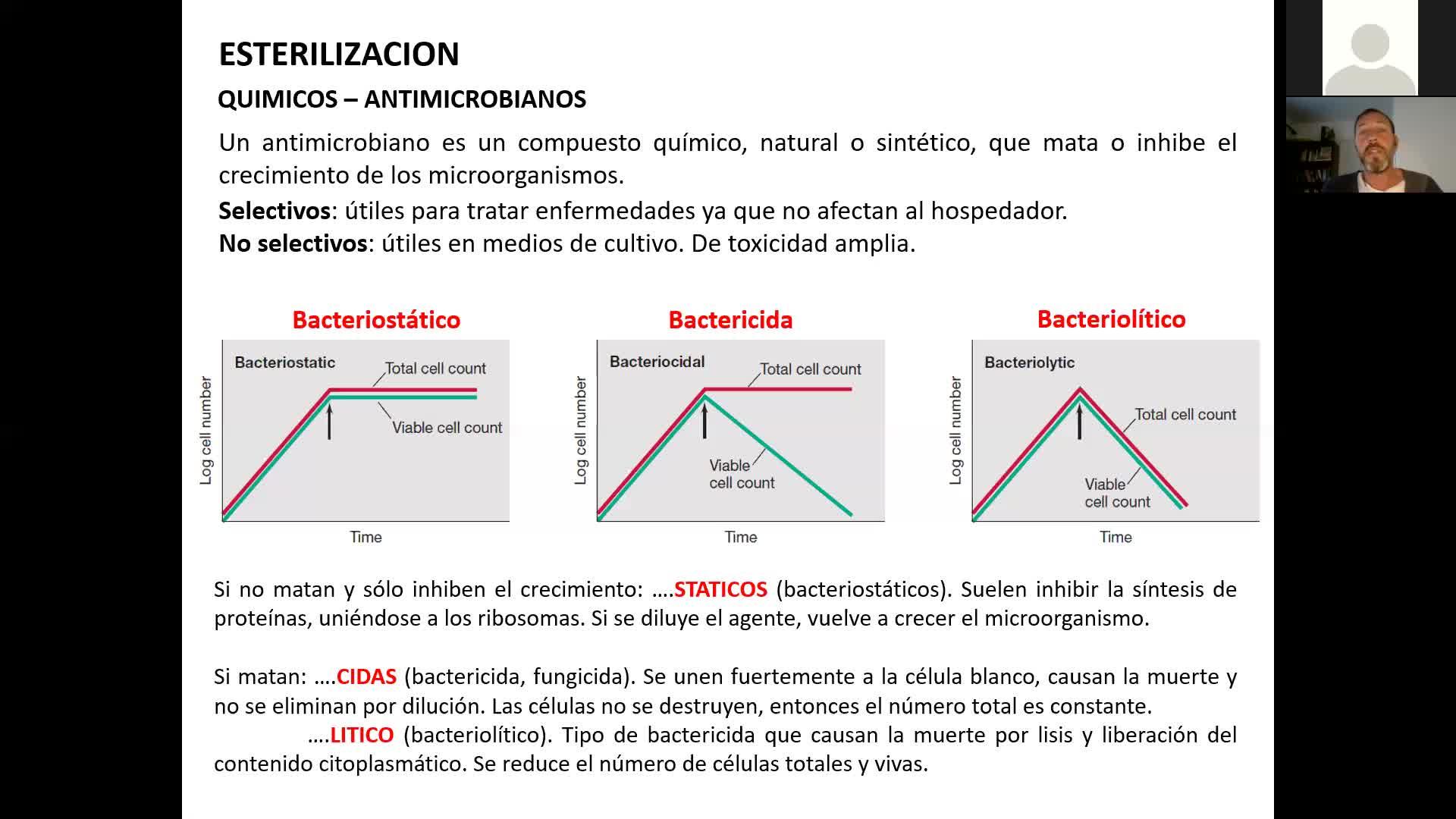 Microbiologia agricola UT3 parte 3