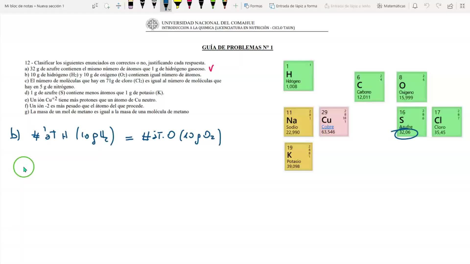 IQ _ guía 1 _ ejercicio 12