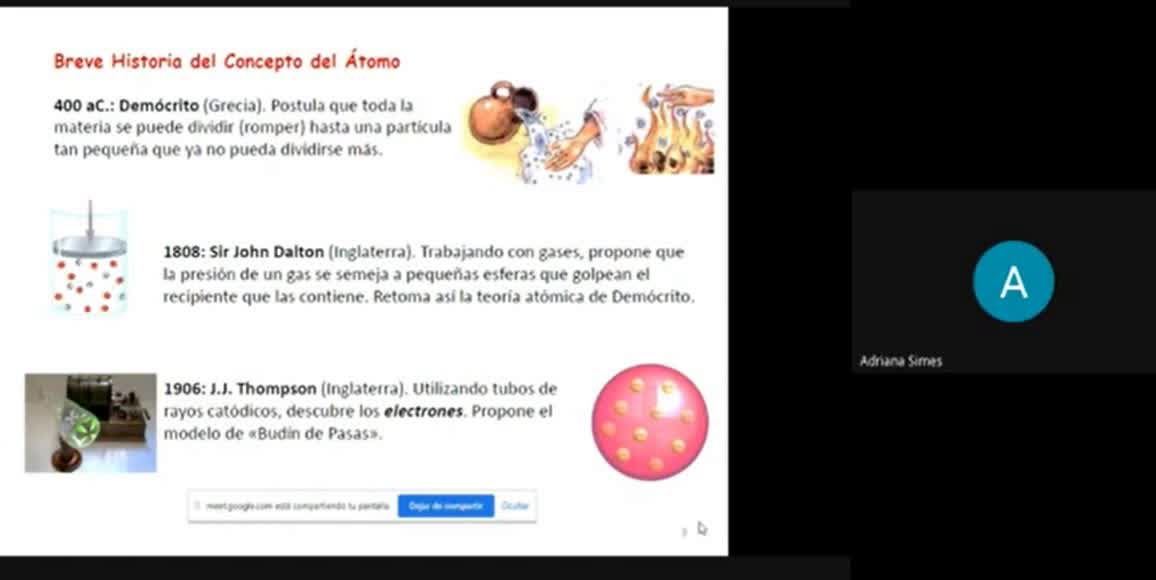 Teoría 2 Estruxtura Atómica1 (29-3-2021)