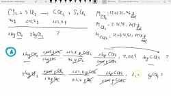 TAUN_2021_Guía 3_ejercicio 7