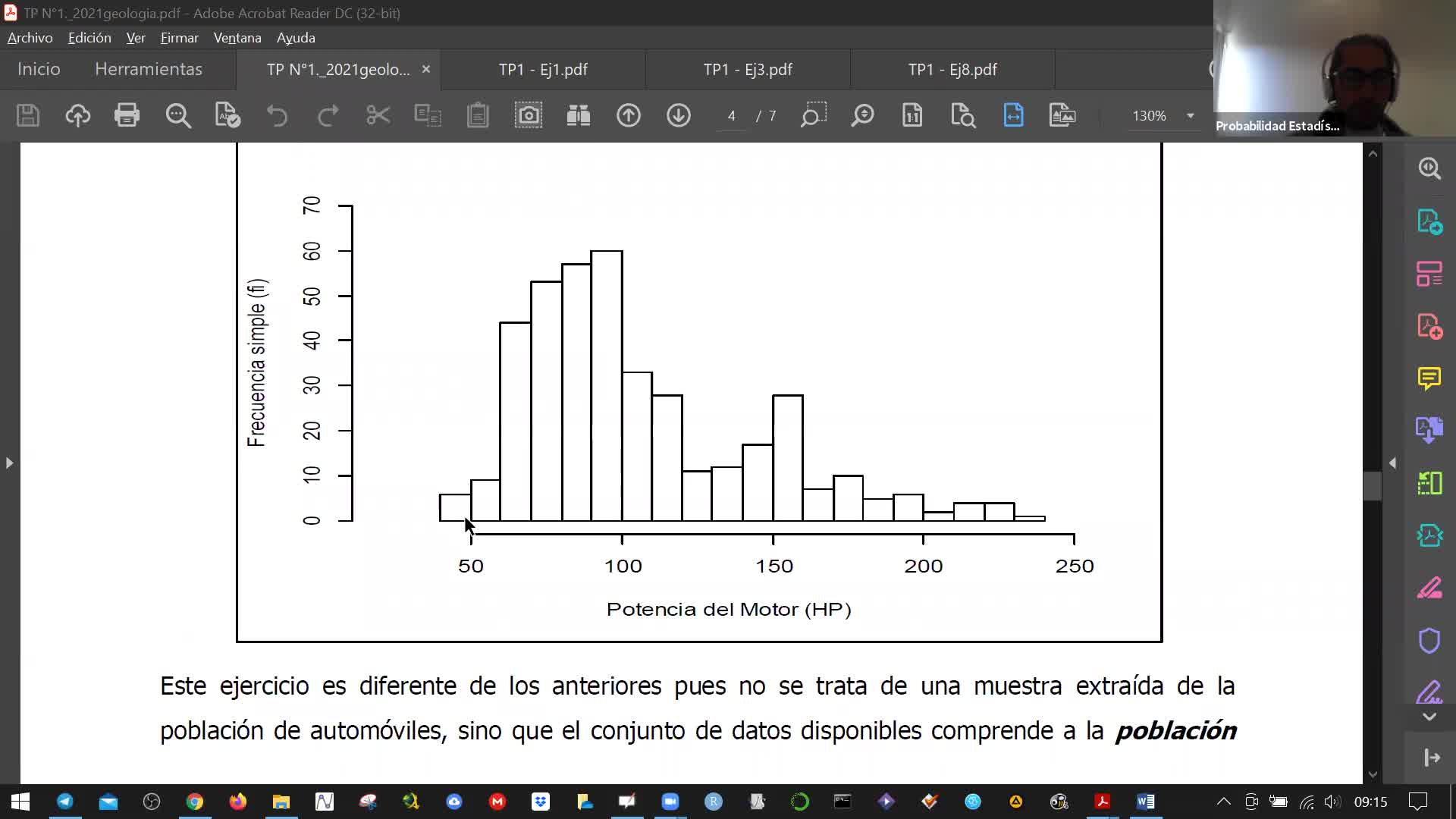 2021-04-09 Pt.1 - Práctica Estadística Descriptiva (Consultas TP1)