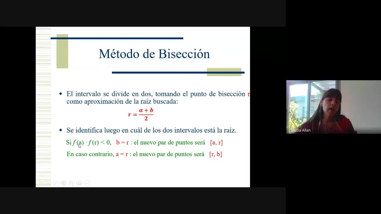 ClaseCalculo_9_4_21