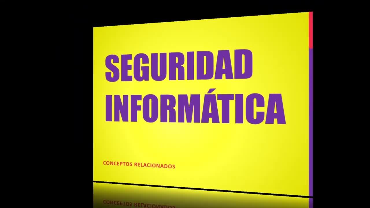 Teoría_Seguridad Informática