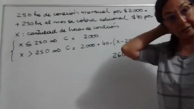 Matemática 1 - M1 - 23-3-2021- PARTE 2