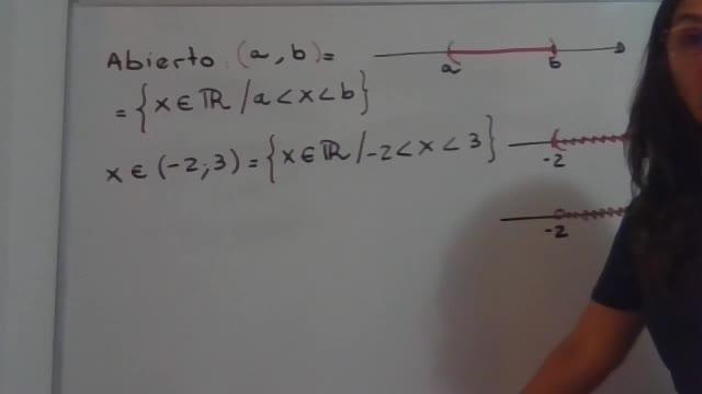 Matemática 1 -M1 - 30-3-2021 - parte 2