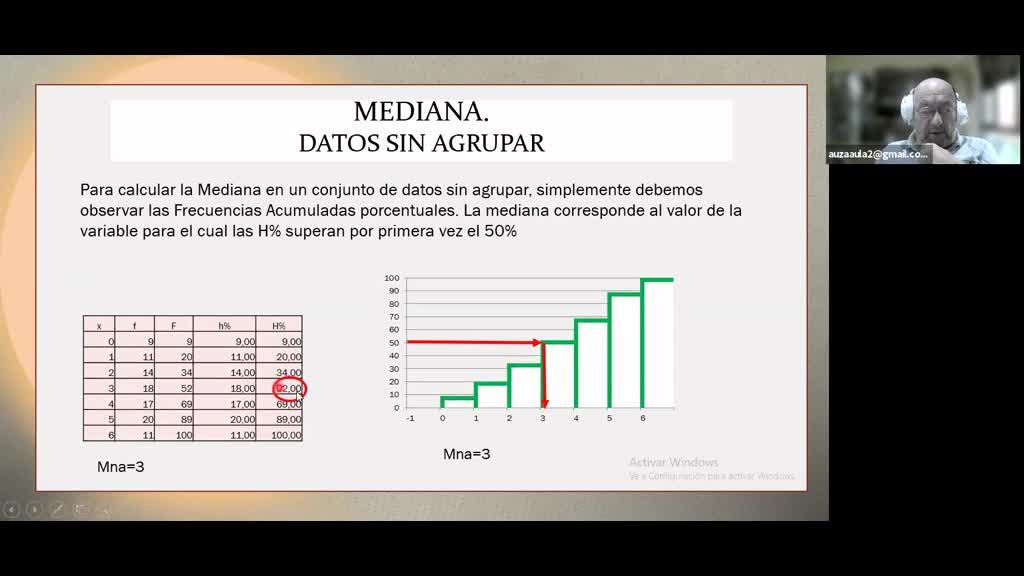 2021 PROBABILIDAD Y ESTADISTICA U1 CL 5