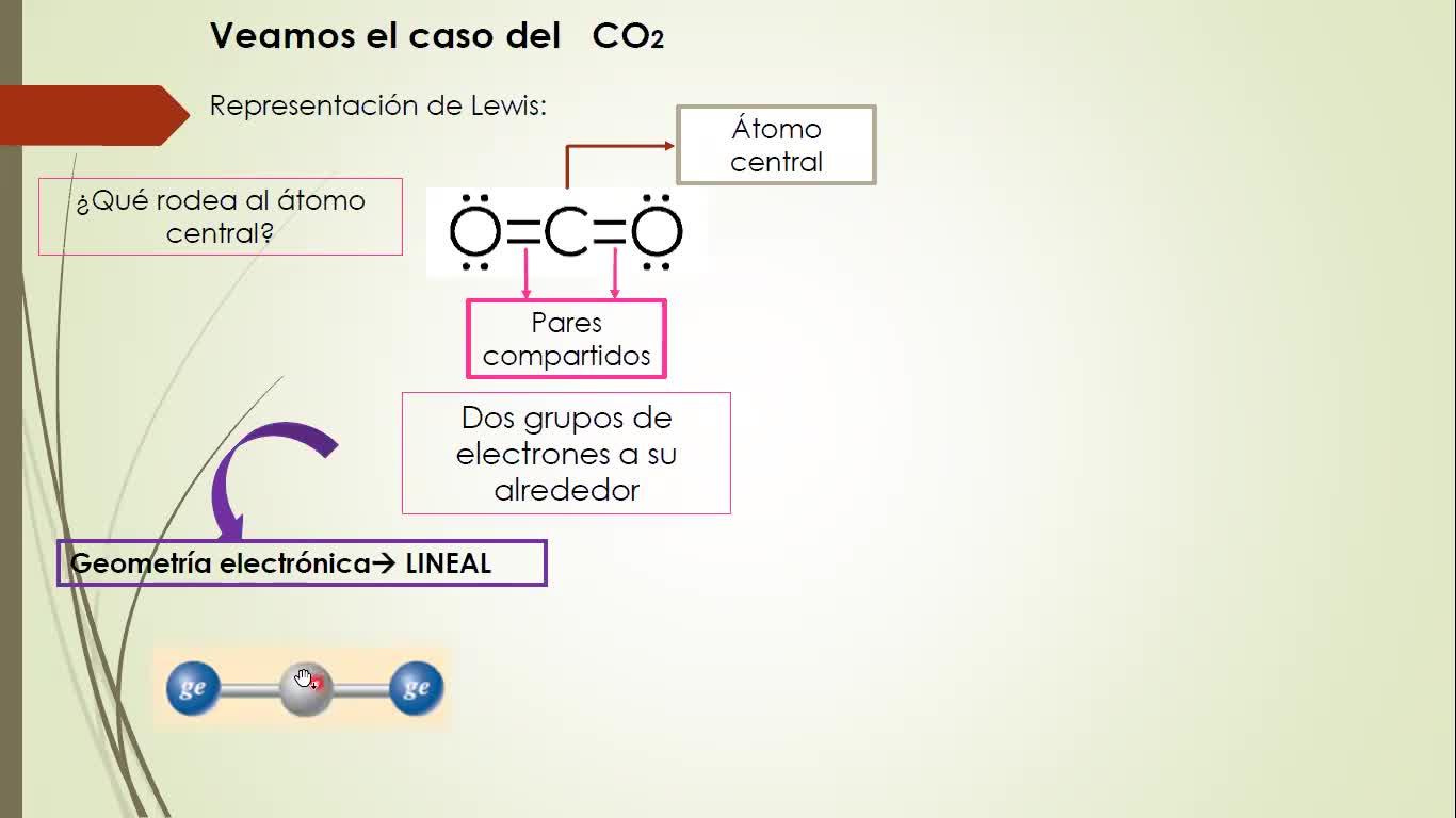 Ingeniería Agronómica- Química General e inorgánica- Clase práctica enlace químico