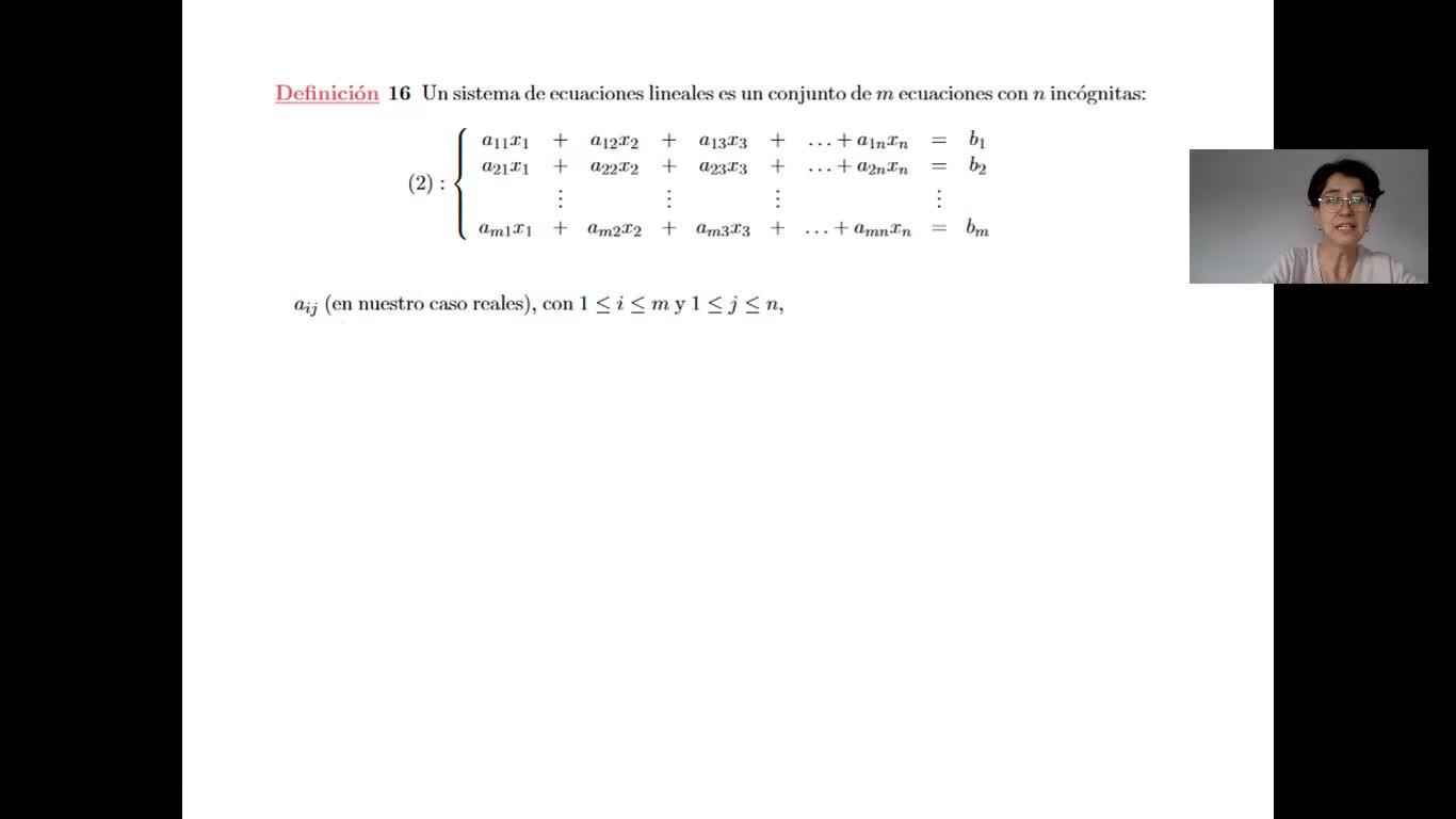 Ingeniería - AyGI(ModIIIyIV) - MuñozSantis - SEL 1