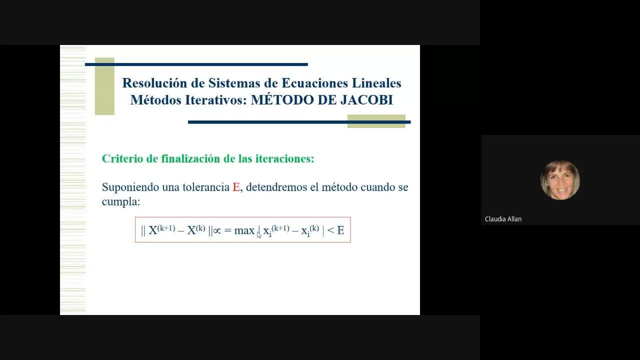 CalculoTeoria30_4_21