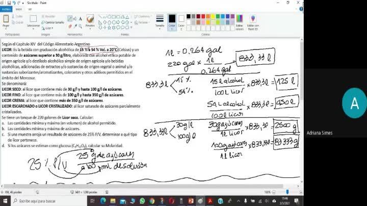 Qca-de Los Alim I- Teoría Soluciones 3-5-2021 Parte2