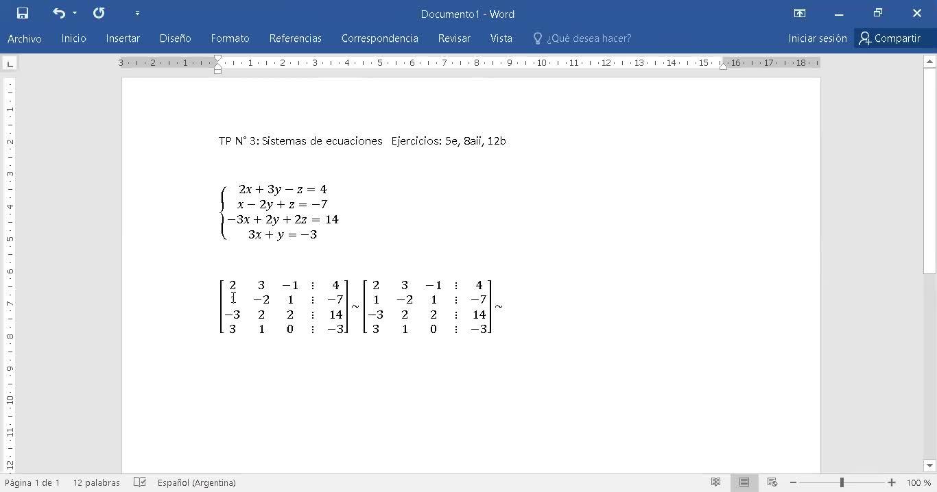 Clase de consulta AGI M2 06May21