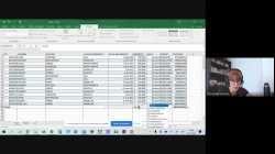 Excel 14_Clase teórico-práctica_Conceptos TP Adicional