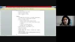 Encuentro 8 - El problema de la concentración y la convergencia