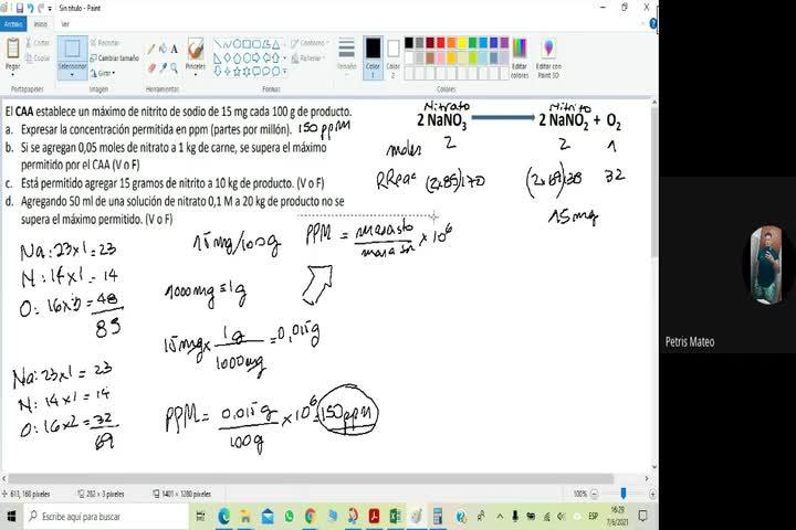 QcaAlim I - Teoría Qca Biol (7-6-2021)-Parte3