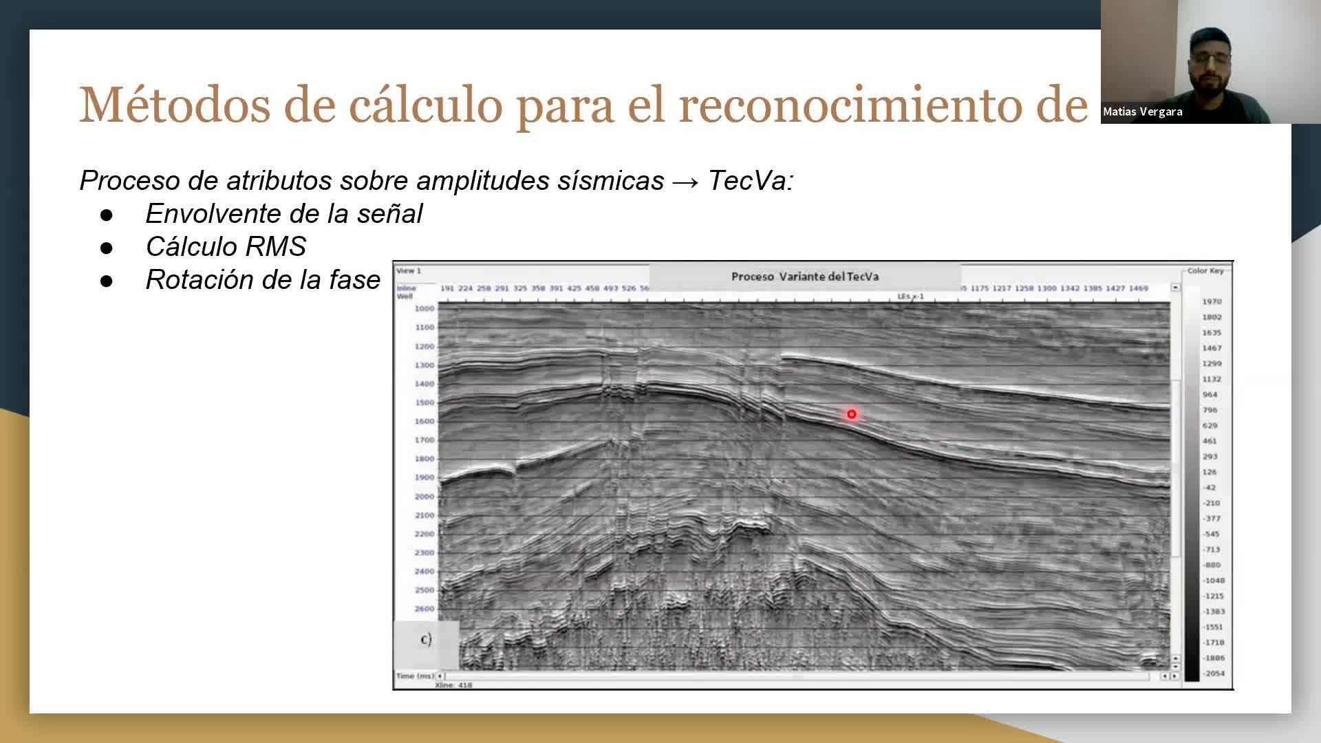 14-06-2021_clase_Presentación Paper 2