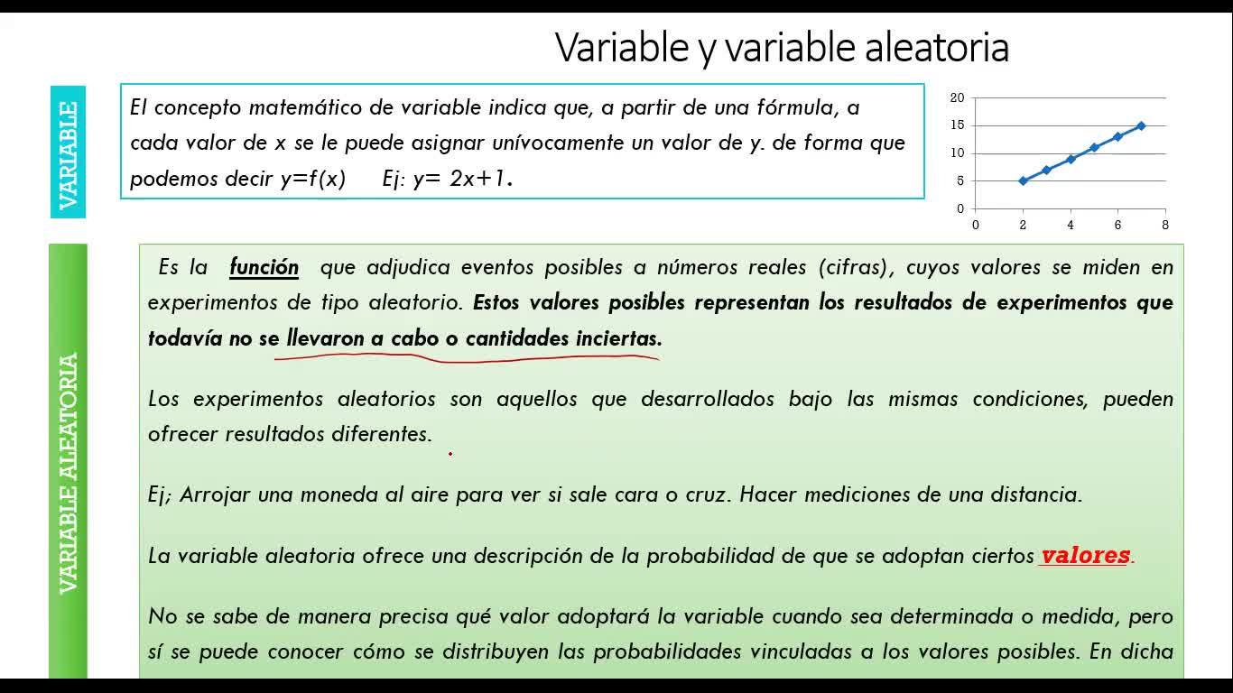 teoria errores clase 5 modelo normal 2