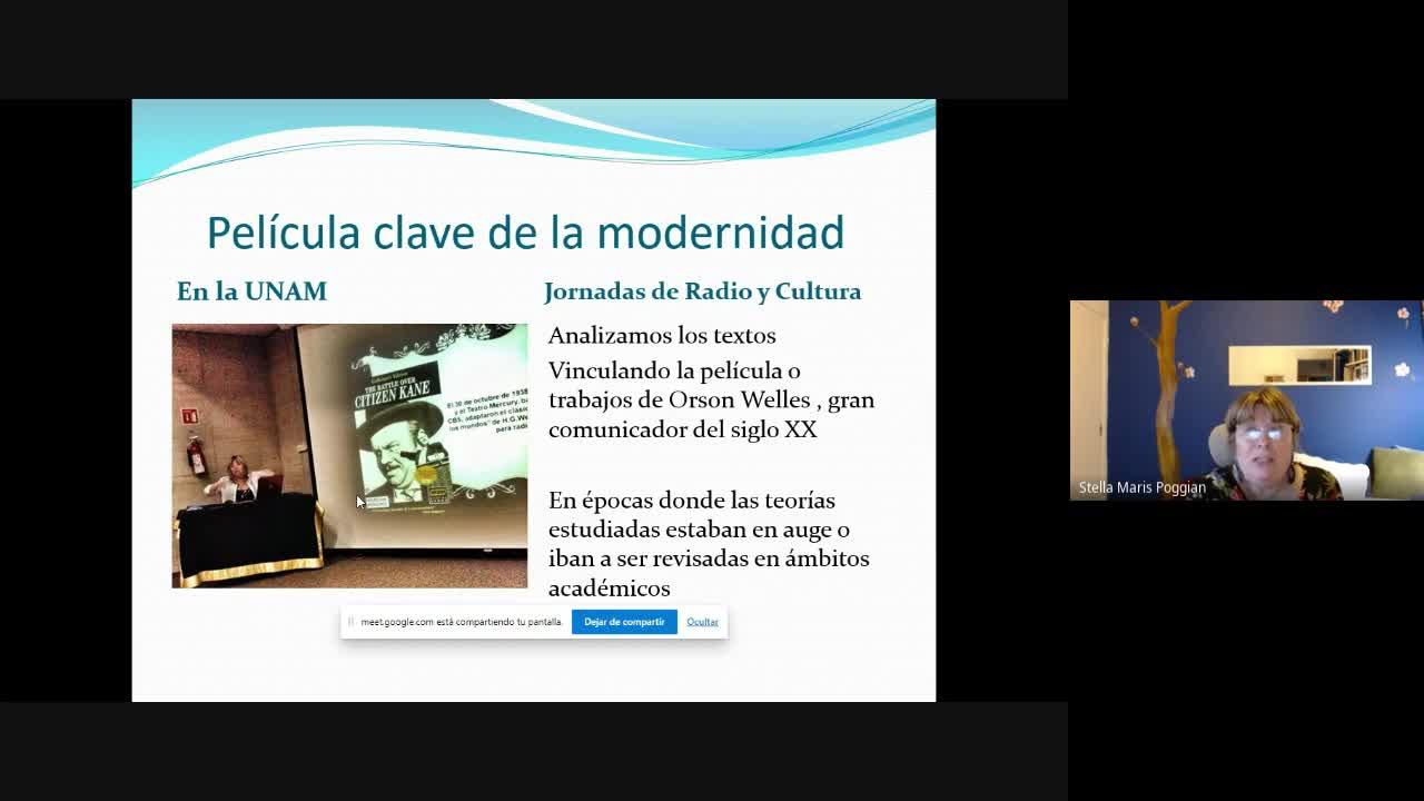 Social II -Encuentro 5