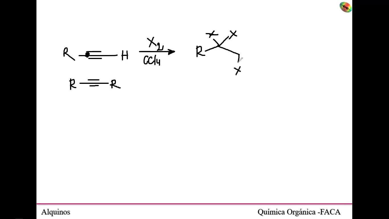 Clase teorica N° 14_Alquinos_segunda parte_24-09-2021