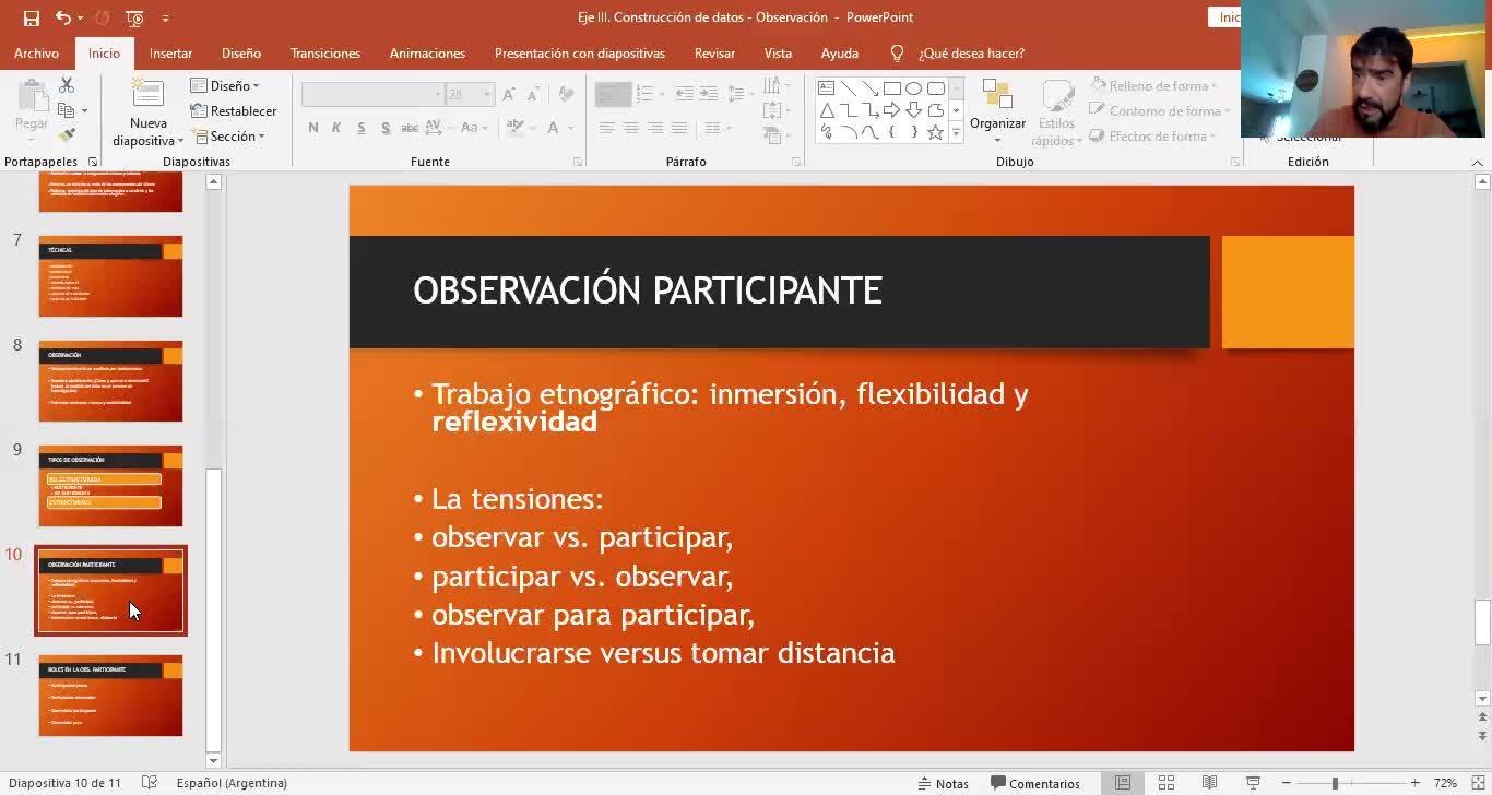 INV COM II - 06/10/2021 - OBS. Participante