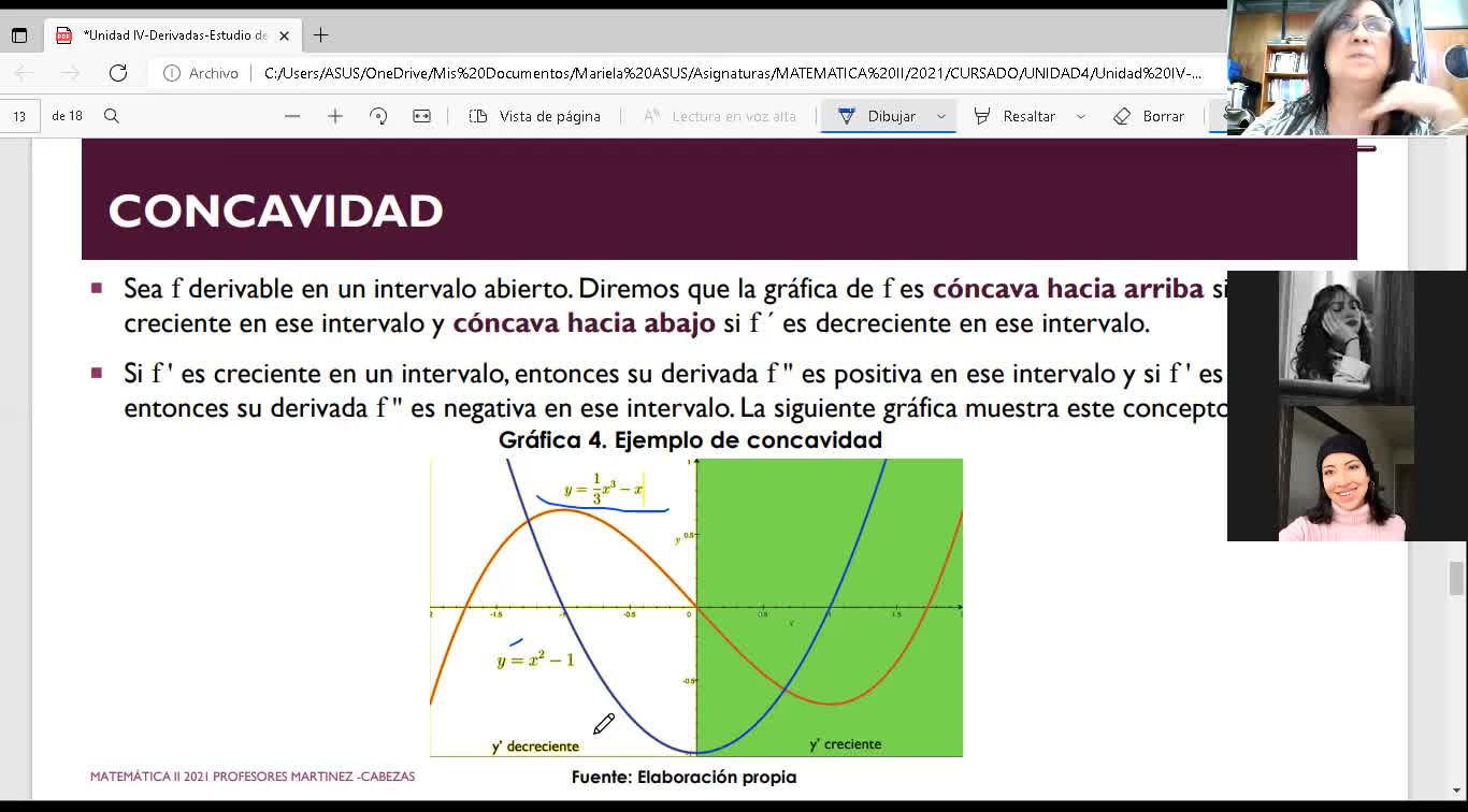 Clase (05-10-2021)