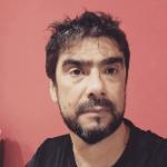 Marcelo.loaiza