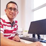 Carlos Comolay