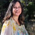 Nora Diaz