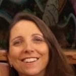 Maria Laura Santori