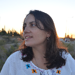 Mariana Castillo Merlo