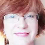 Viviana Svensson