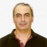 Enrique Corujo