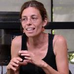 Mariana Giaretto