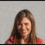 Monica Lapegna