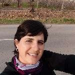 Carolina Paulino