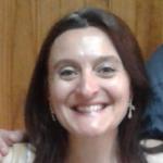 Adriana Simes