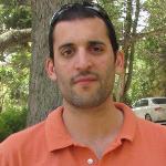 Mariano Amadio