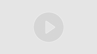 Geofísica - Magnetometría - 2 de 2